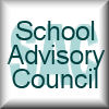 Image result for school advisory council