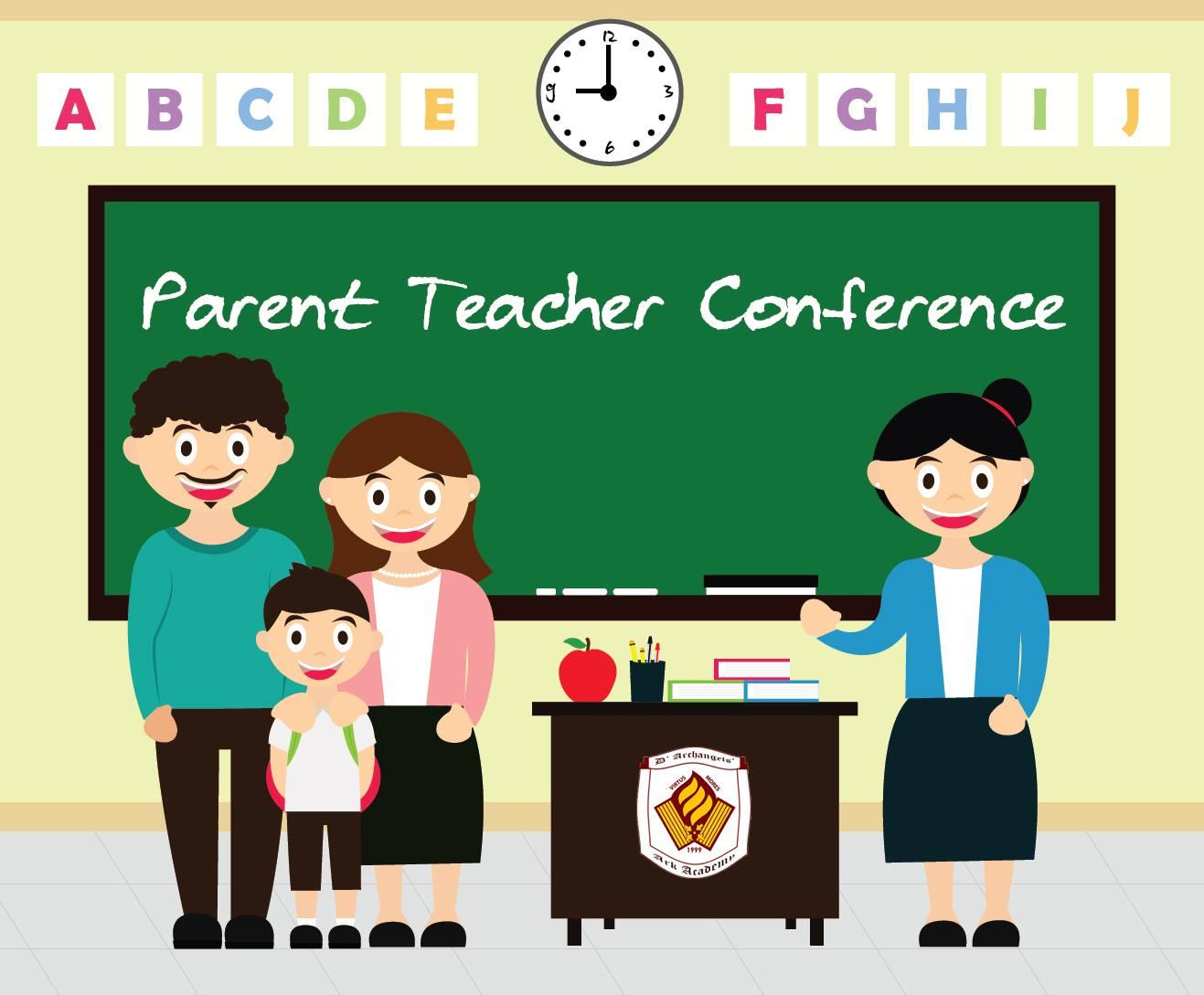 teachers meeting standards