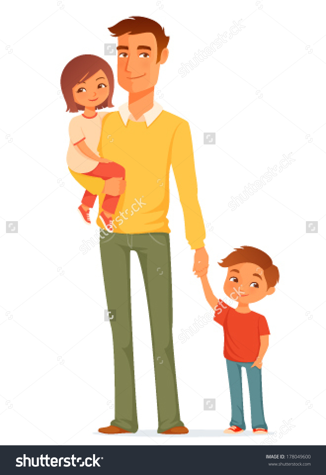bowler single parents The madras high court has stayed an order given by single judge bench  among students and parents now that the order by the single judge  bowler bowls 'no-ball .