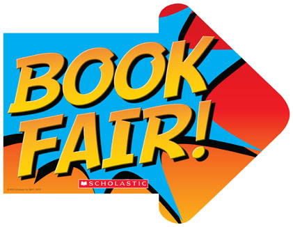 Image result for book fair pics
