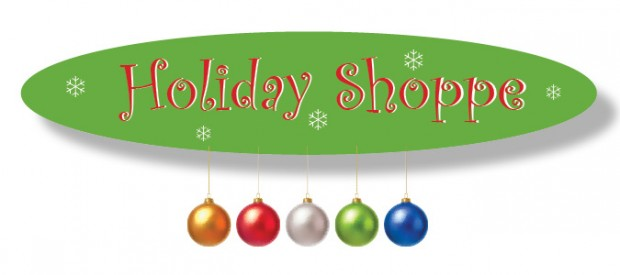 Image result for holiday shoppe