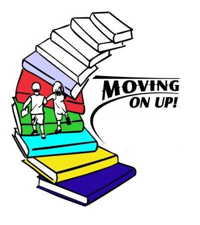 moving in high school Children sometimes have to move primary or high schools although moving schools can be challenging, you can make it easier for your child here's how.