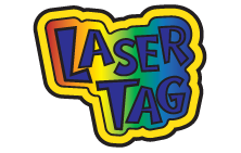 carrillo elementary pto mother son laser tag rh myvlink org Laser Quest Laser Quest