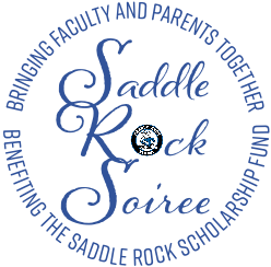 Saddle Rock Soiree