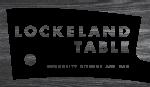 Community Leader: Lockeland Table