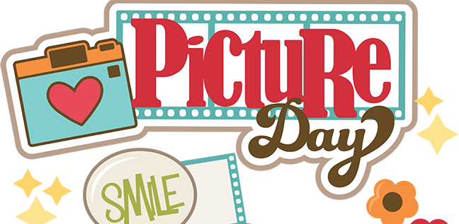 Roscoe Wilson Elementary PTA - Individual Picture Day - 11/19