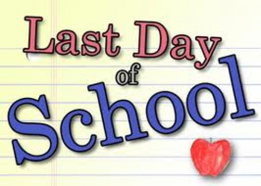 Carrillo Elementary Pto Last Day Of School Minimum Day
