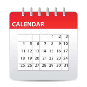 Ucps Calendar 2020-21 Rea View Elementary PTO   PTO Board President Elect & Vice