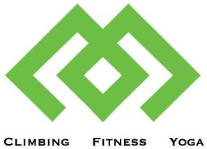 CL-Climb Nashville logo