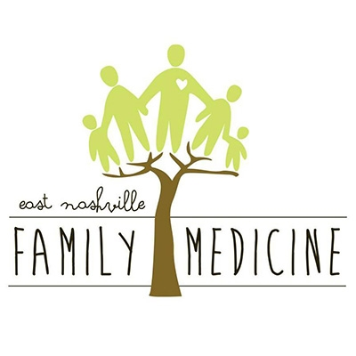 CL-East Nashville Family Medicine !