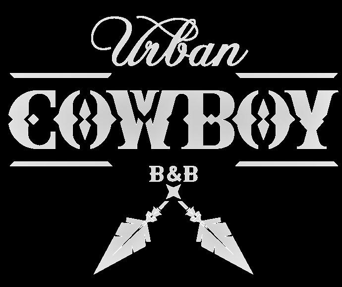 CL-Urban Cowboy