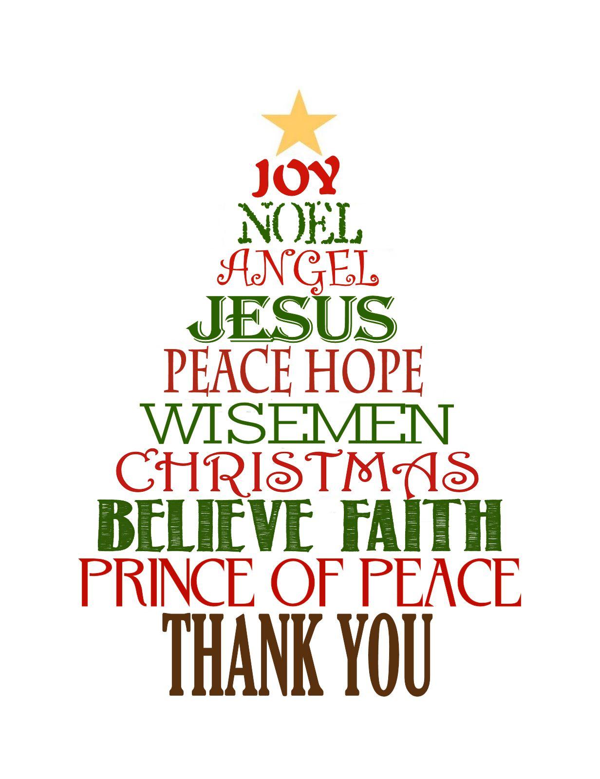 Religious Christmas Gifts.Eastern Christian Elementary School Pto Christmas Gift For