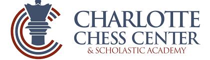 Charlotte Chess