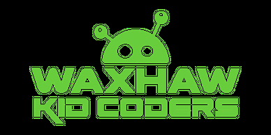 WAXHAW CODERS
