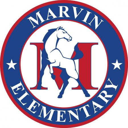 Marvin Elementary