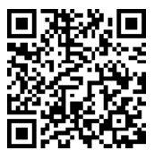 PTO QR code