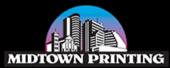 MidtownPrinting