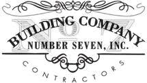 Building co #7