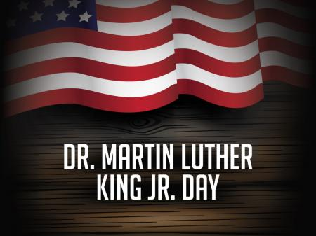 Martin Luther King Jr Day 2019 Latest News Images And Photos