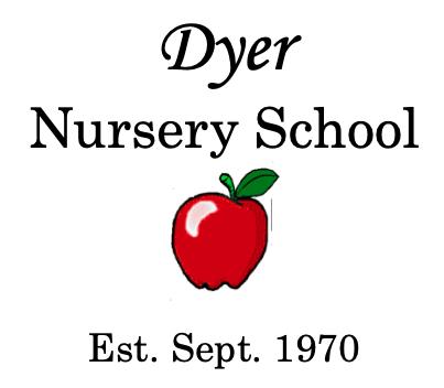 Dyer Nursery School