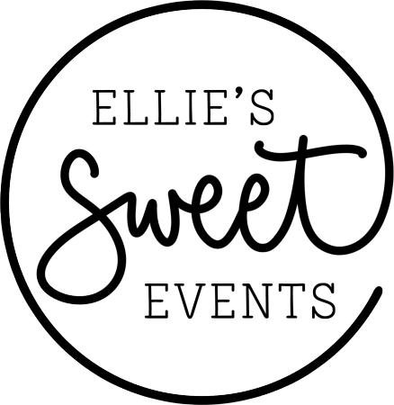 Ellies Sweet