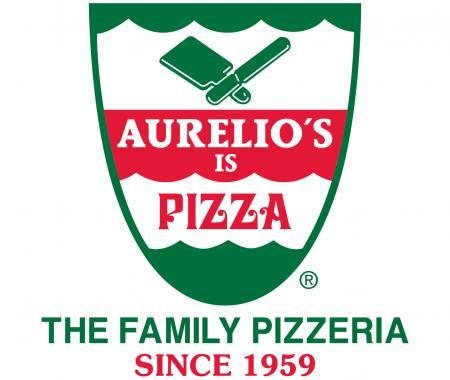 Aurelios