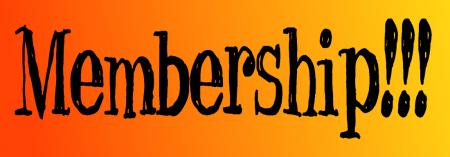 Membership Bright