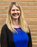 Laura Peyton Secretary