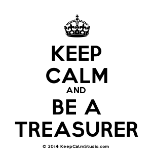 christa mcauliffe pto pta needs a treasurer