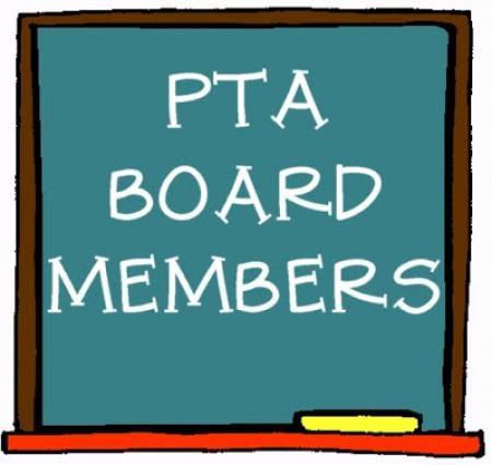 Image result for pta board