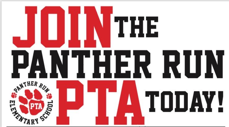 Panther Run PTA - PTA Meet & Greet