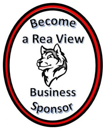 Rea View Elementary PTO - News and Events