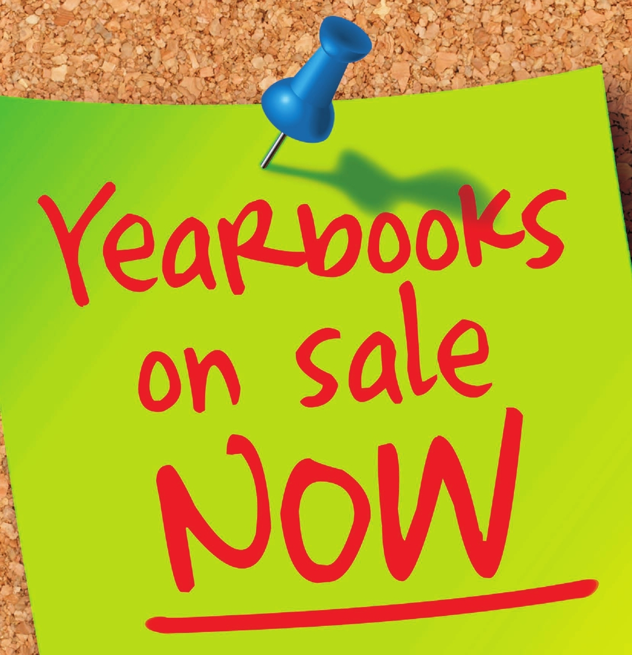 Image result for yearbook sale